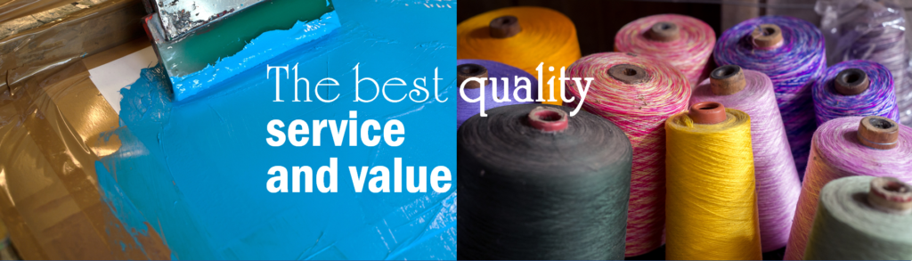 Myatts Quality Service Value